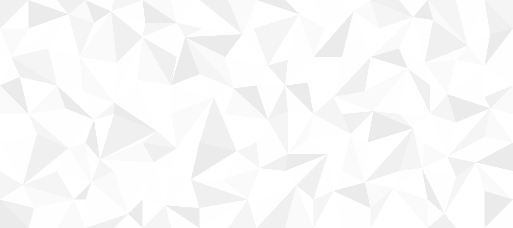 Transparent Pattern Png - ma